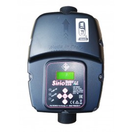 Sirio Entry 230;1,5кВт частотный преобразователь (Italtecnica)