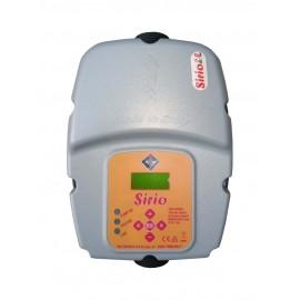 Sirio 2,0; 2,2кВт(380В) частотный преобразователь (Italtecnica)