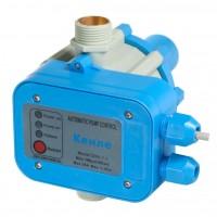 Контроллер давления Kenle DSK-1