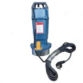 Дренажно-фекальный насос Kenle QDX/P210