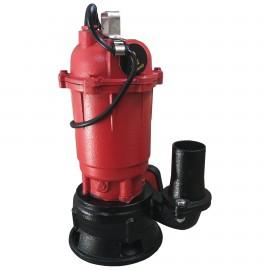 Насос дренажно-фекальный Optima WQD8-12 0.9 кВт
