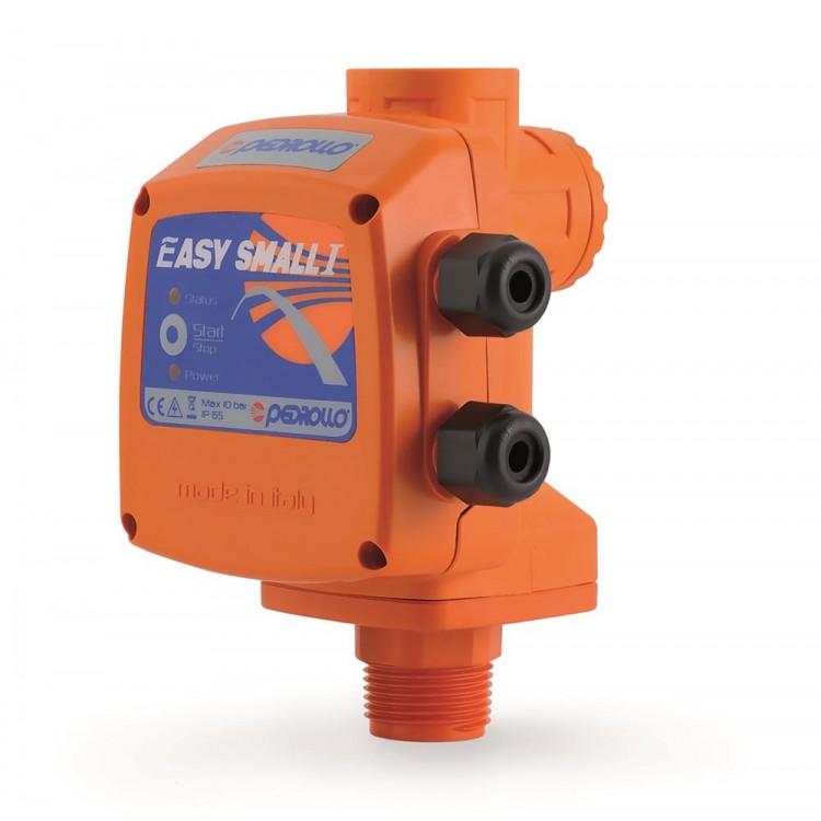 Контроллер давления Pedrollo EASY SMALL II M