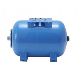 Гидроаккумулятор Aquapress Aquacold (AFC 24SBA) горизонтальный 24 л (Италия)