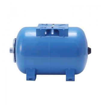 Гидроаккумуляторы Aquapress / Аквапрес