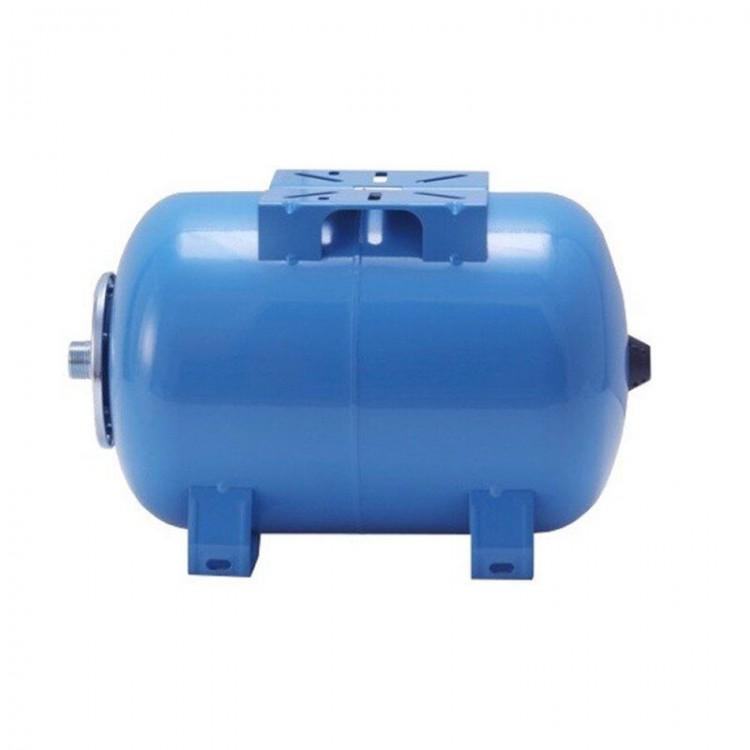 Гидроаккумулятор Aquapress Aquacold (AFC 200SB) горизонтальный 200 л (Италия)