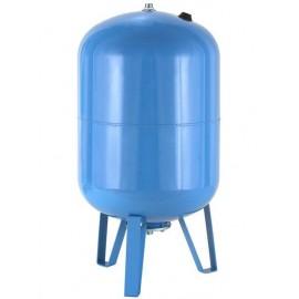 Гидроаккумулятор Aquapress (AFC 33) вертикальный 33 л (Италия)