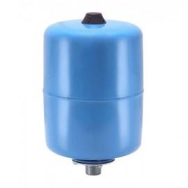 Гидроаккумулятор Aquapress Aquacold (AFC 2 BREAK) вертикальный 2 л (Италия)