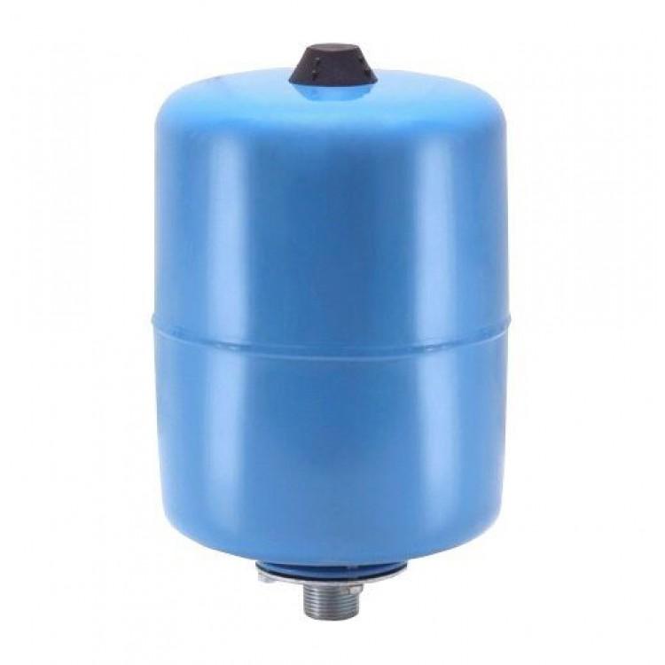 Гидроаккумулятор Aquapress (AFC 15) вертикальный 15 л (Италия)