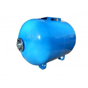 Гидроаккумулятор Aquatica / Акватика