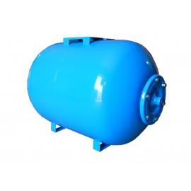Гидроаккумулятор Imera (Имера) горизонтальный AO 200 л (Италия)
