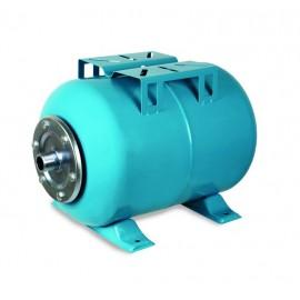 Гидроаккумулятор горизонтальный 24л AQUATICA (779121)