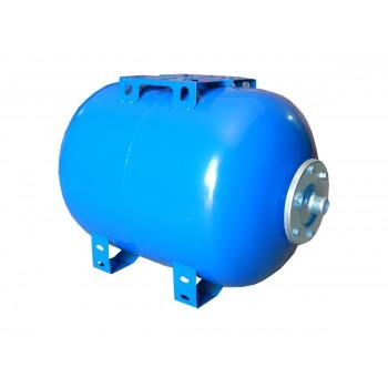Гидроаккумулятор Hidrofera / Гидрофера (Италия)