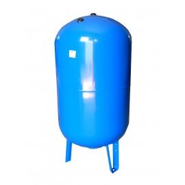 Гидроаккумулятор  вертикальный 500л - Hidroferra