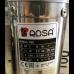 Погружной насос для воды Rosa 4SKm 100; 0.75кВт Hmax 55м Qmax 40л/мин,Ø100мм