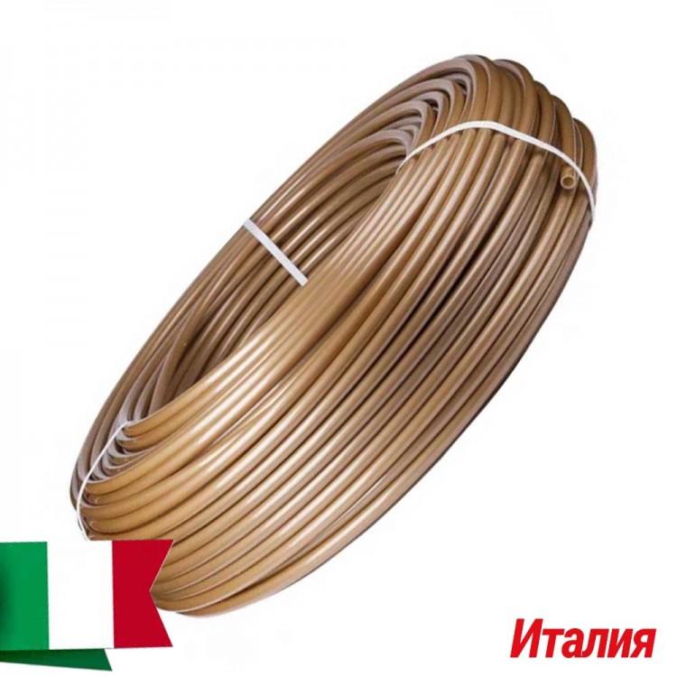 Труба для теплого пола Icma PEX-A 16х2 (Италия)