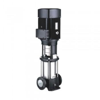 Трехфазные поверхностные насосы 380В (Промышленные)
