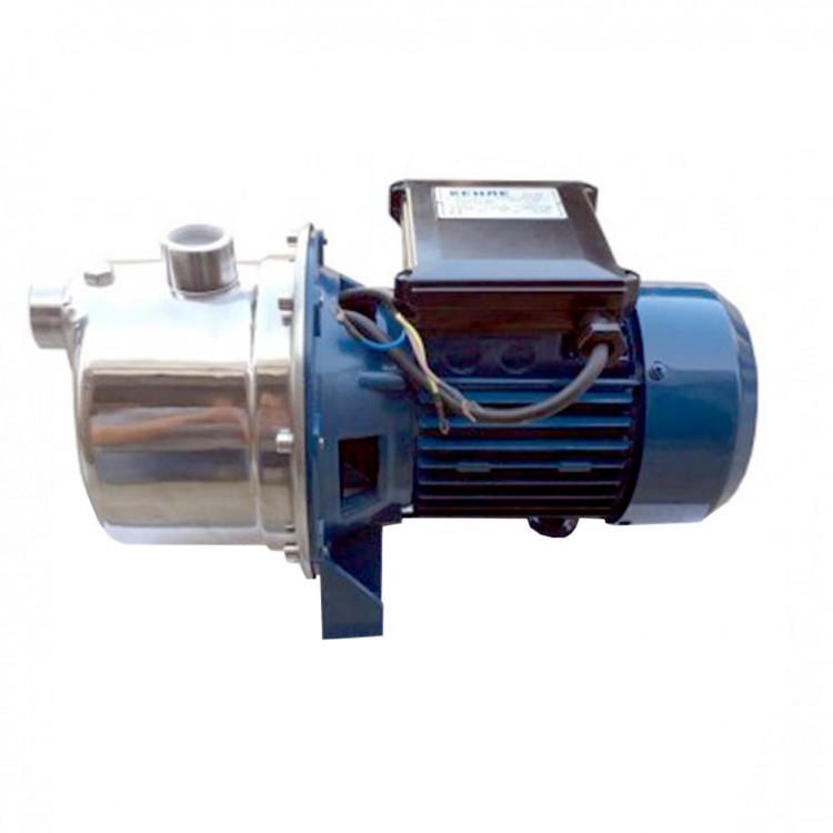 Поверхностный насос Omhi aqwa JY 1000SS; 1,1 кВт; h:50 м; 60 л/мин
