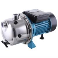 Поверхностный насос Vodomet JS100; 1,1 КВт; h:45 М; 50 л/мин (корпус нерж)