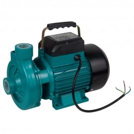 Насос центробежный 0.75 кВт Hmax 19 м Qmax 250 л/мин AQUATICA (775074)