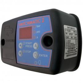 Контроллер давления Coelbo Switchmatic 2