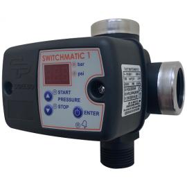 Контроллер давления Coelbo Switchmatic 1 T-KIT