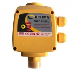 Автоматика Optima EURO SMALL с защитой сухого хода