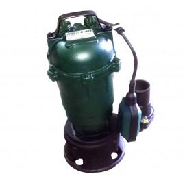 Насос фекальный Rona WQD-12 2,5 кВт; h=12м; 250 л/мин
